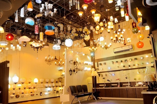 check a wide range of impressive lightings online at lighting stores